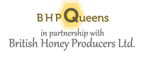 BHP Queens, queen bees for sale, buy queen bees, queen bees, buckfast queens, buy a queen bee, british queen bees, queen bees, British Honey Producers, bees for sale, Order a queen bee, 2021 queen bees, F1 Buckfast queens, Ged Marshall, beekeeping,